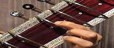 Sitar-guru-training-class-lessons-online-instructors-Indian-guru
